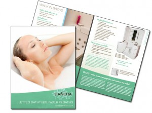 banera-bathtub-brochure