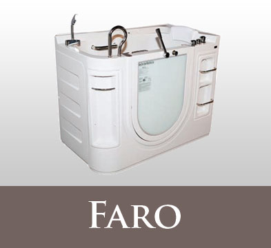 walk-in-baths-faro