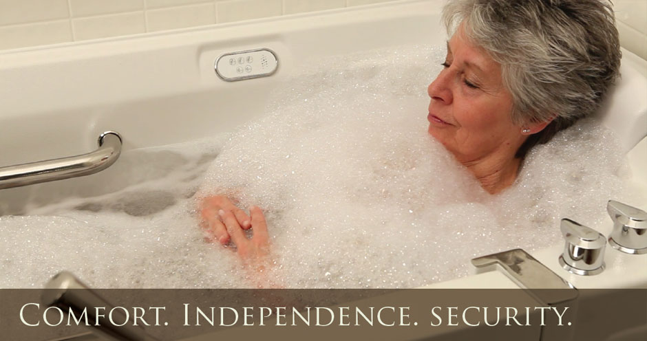 walk-in-bath-security-confidence